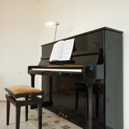 klavierunterricht2
