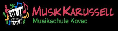 Musikschule Kovac
